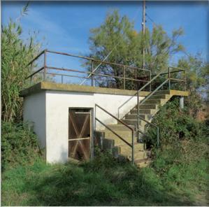 En Camargue, Primagaz agit pour le patrimoine