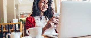 Votre espace client Primagaz en ligne