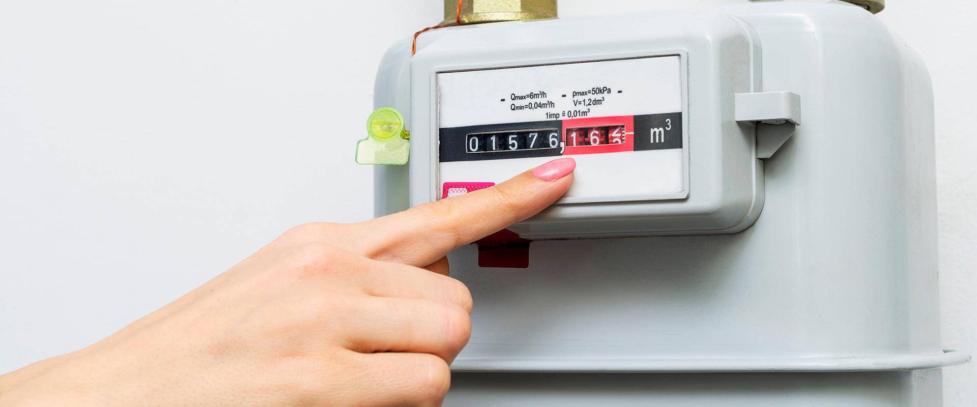 Tarif réglementé du gaz non applicable au propane
