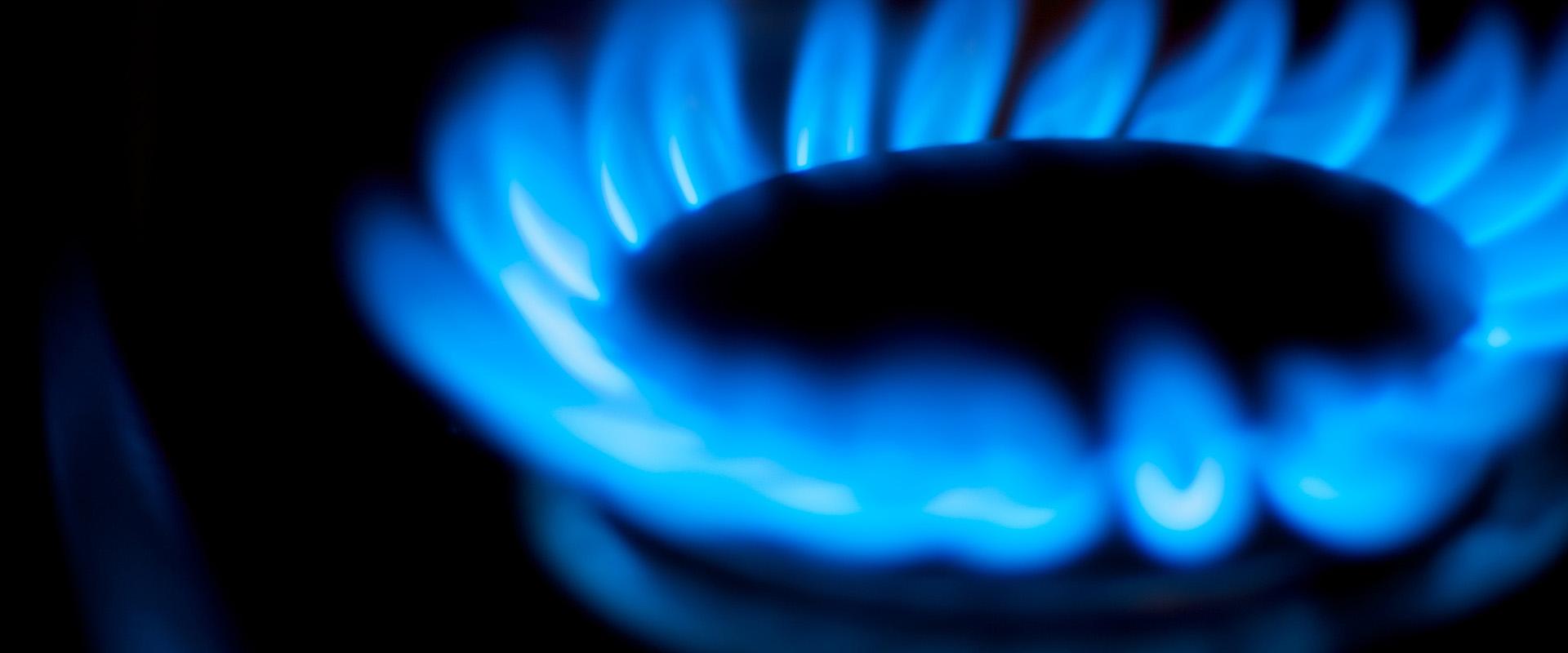 Différences entre gaz naturel et gaz propane