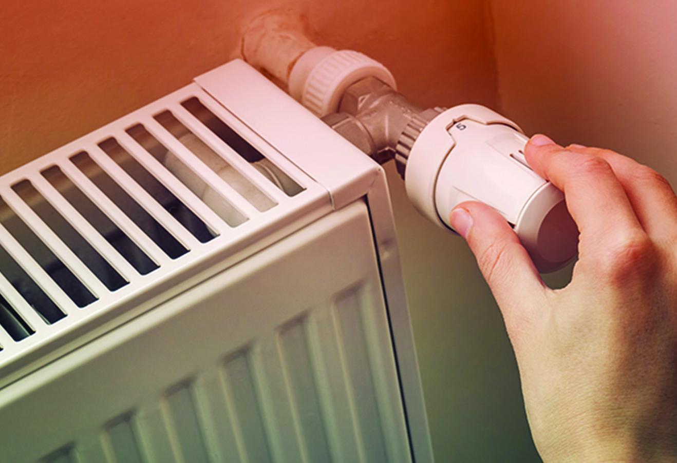 Choisir la bonne énergie pour se chauffer