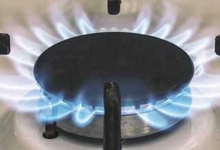 Eviter la panne de gaz c'est facile