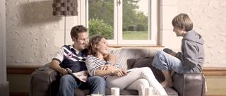 Acheter un nouvel appareil gaz pour la famille