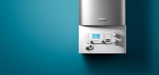Financer sa chaudière gaz à condensation - les aides financières disponibles