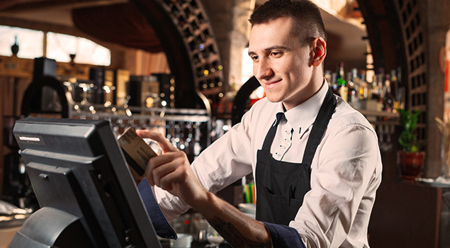 Avantages gaz propane pour hôtel, restaurant