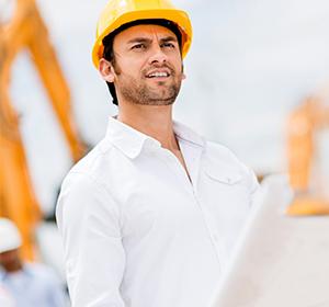 Nos partenaires constructeurs d'habitat individuel