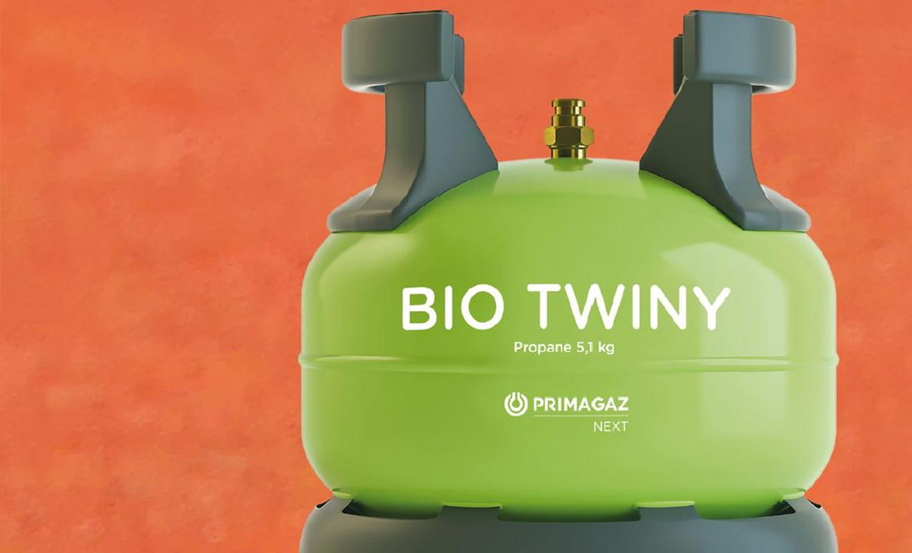 Bio Twiny