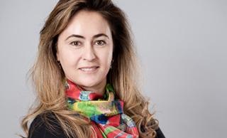 Nomination de Glaura Kartalian chez Primagaz