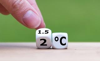 Loi Climat Résilience