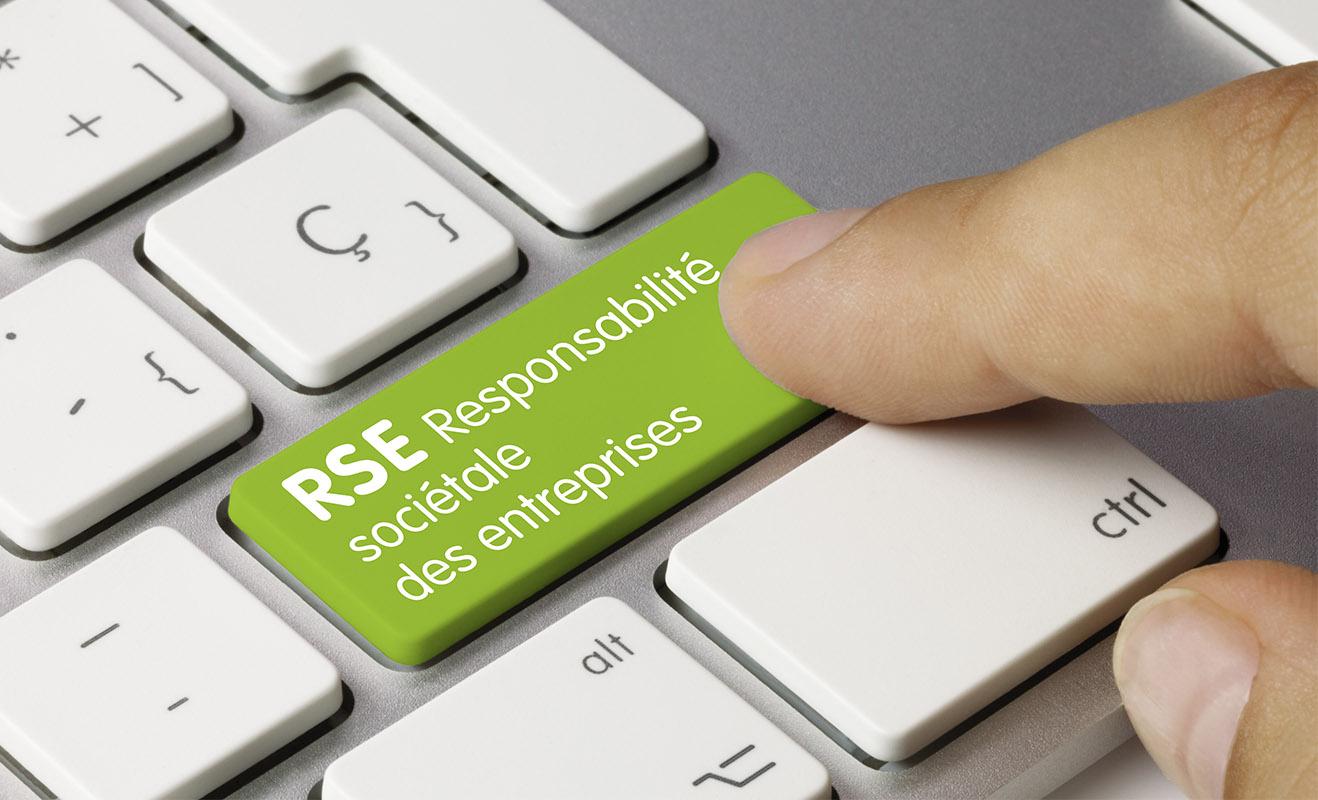 Définition de la RSE